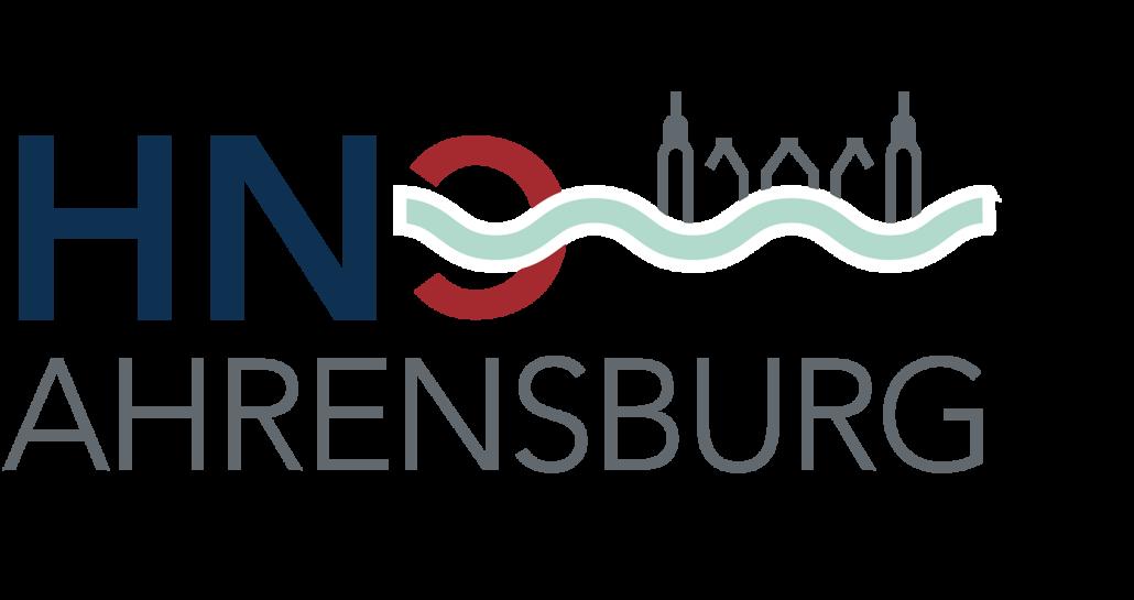 HNO-Praxis Ahrensburg